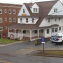 Second video of SU fraternity shows members miming sexual assault
