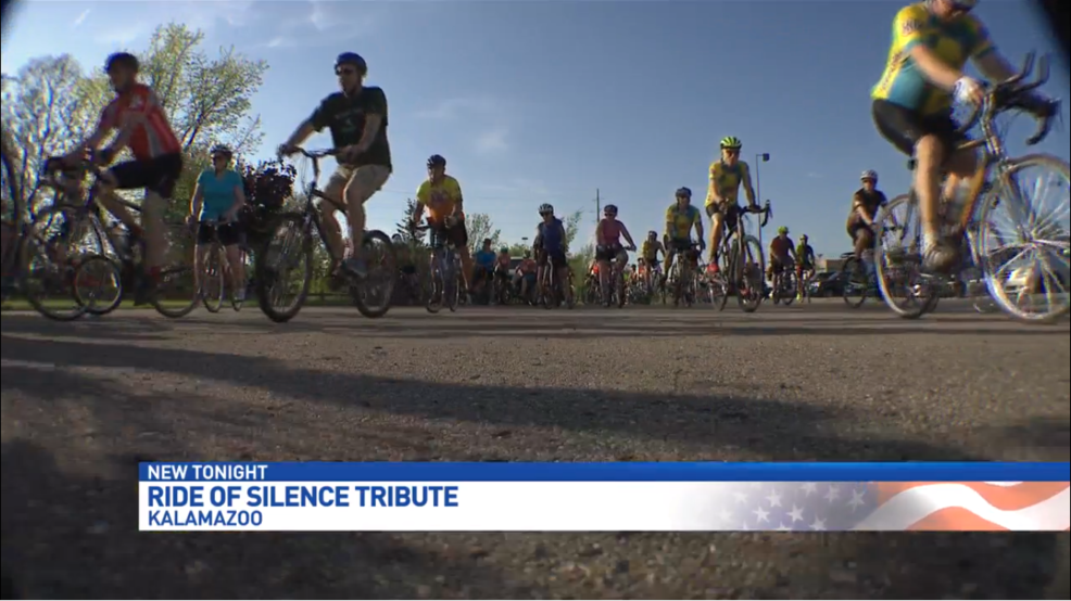 RideofSilence2018.PNG