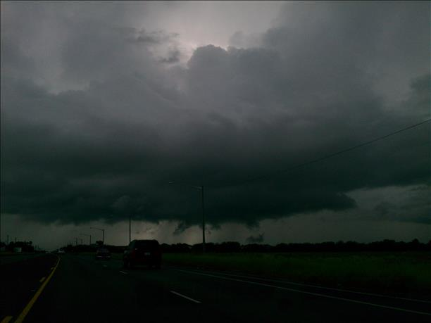 <a  href=&quot;http://share.valleycentral.com/media/3956329&quot;>Harlingen Clouds</a>