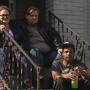 FERRIER FILES: East Nashville family with disabilities faces losing their home