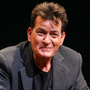 Report: Friends of Corey Haim say he accused Charlie Sheen of rape