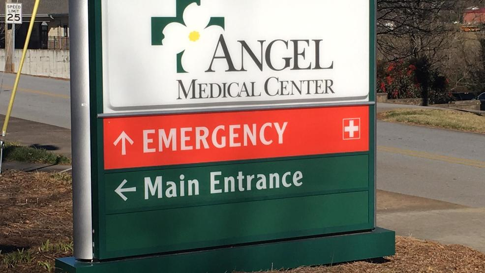 The impact the Mission-HCA deal could have on smaller mountain hospitals