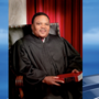 Former West Virginia Supreme Court justice Franklin Cleckley dies