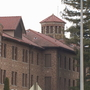 Lakewood sues state over release of patients from Western State Hospital