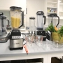 Consumer Reports: Buying the Right Blender