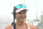 Paddleboarders head from NYC to Key West-00011.jpg