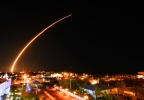 SpaceX_Launch__vcatalani@fisherinteractive.com_4.jpg