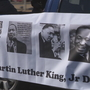 State of Arkansas observes Martin Luther King Jr. Day exclusively for the first time