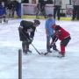 "Siouxland first responders play in 2nd annual ""Battle of the Badges"""