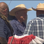 BLM document: Former investigator alleges vast misconduct in Bundy case