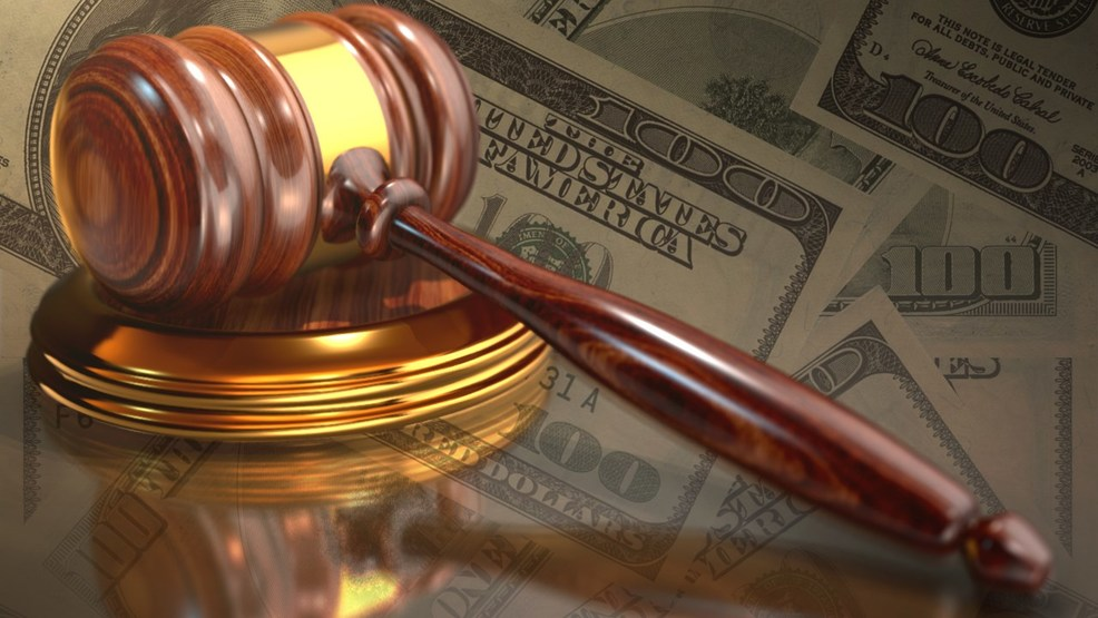 Restaurant where man won $5M pauses game amid legal probe | WSYX
