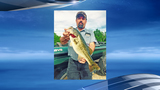 Malvern fisherman reels in $15,000 catch