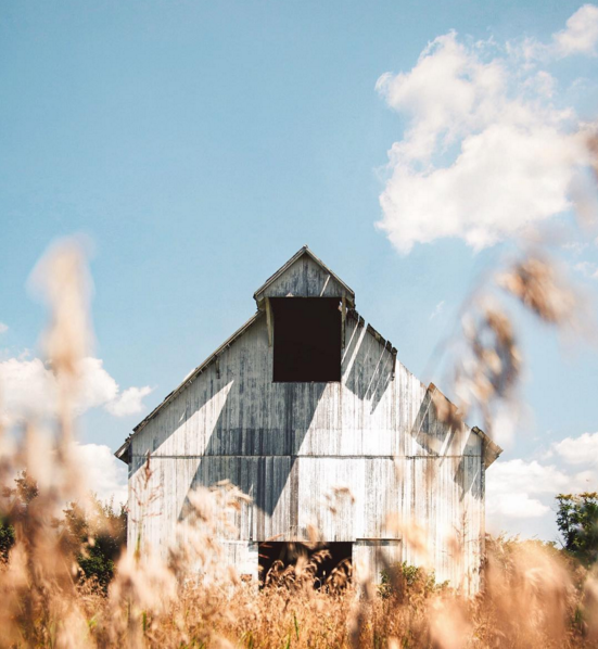 IMAGE: IG user @mitch_geiser / POST: Midwest moments.