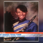 Sister of bus crash victim: School band is pride of Texas town