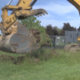 CWU has broken ground on 60 million dollar project