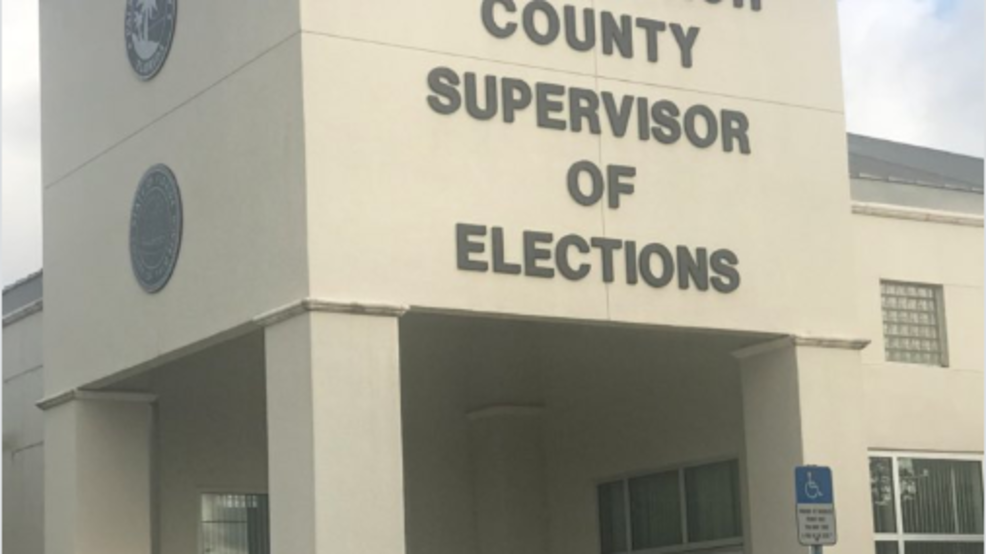 PBC supervisor of elections.PNG