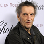 Character actor Harry Dean Stanton dies at age 91