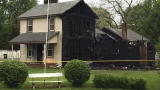 77-year-old who was killed in a house fire in Mason identified