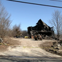 Couple looking for help after fire destroys their Seekonk apartment