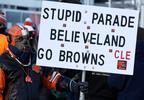 Browns 0-16 Parade (5).jpg