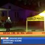 Deadly Champaign shooting near Elm Street and Beardsley Avenue