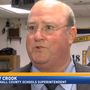 New superintendent named for Marshall County Schools