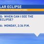 Separating fact from fiction about the eclipse