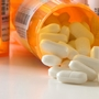 Maine doctor suspended after allegedly issuing hundreds of bogus painkiller prescriptions