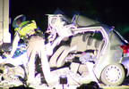 V- HWY CRASH ON 75_frame_1539.png
