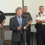 Monroe County officers, deputies finish mental health training