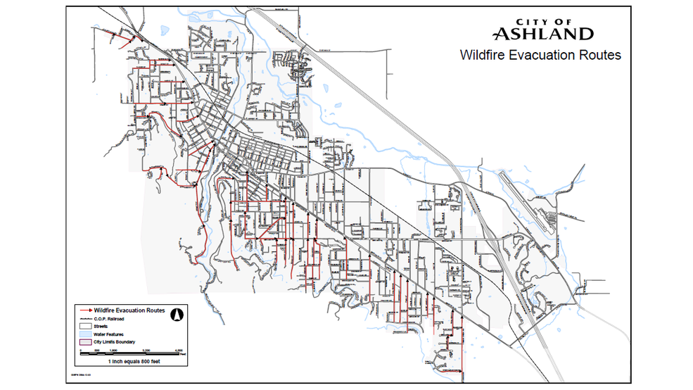 ashland evacuation routes2 wider.png