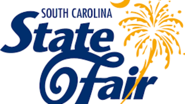 Food Friday: Unique food vendors showcase their best at SC State Fair