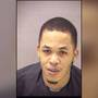 Lynchburg Police search for man facing abduction, assault charges