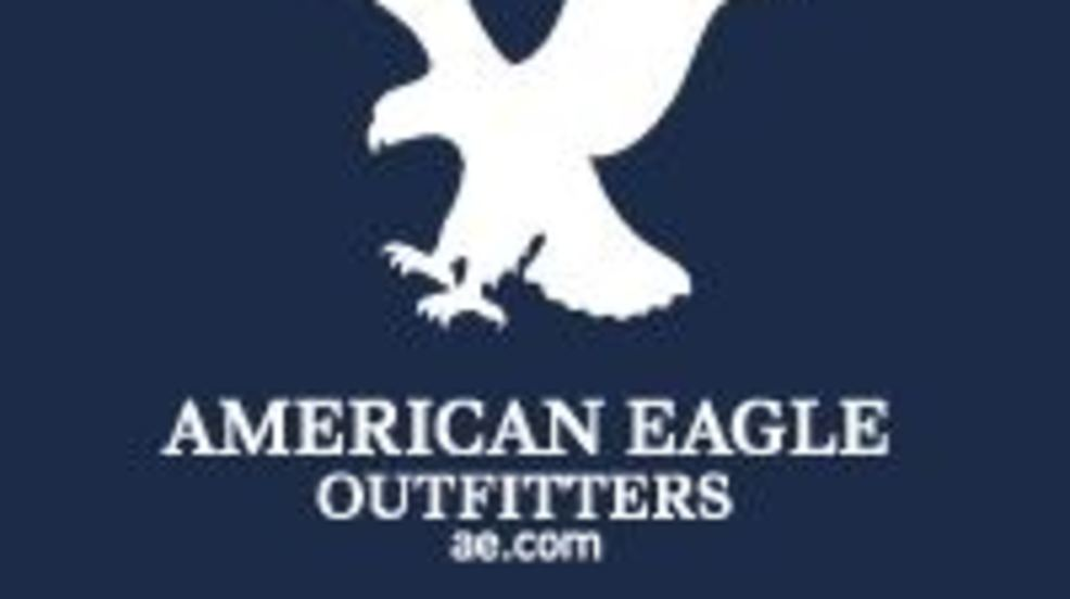 American Eagle Credit Card Login >> How To Close American Eagle Credit Card