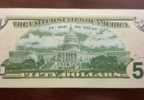 Counterfeit 50 bill pic 2 - Dalton PD.png