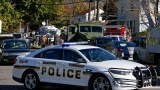 3 dead including police officer, pregnant woman in ambush attack near Pittsburgh