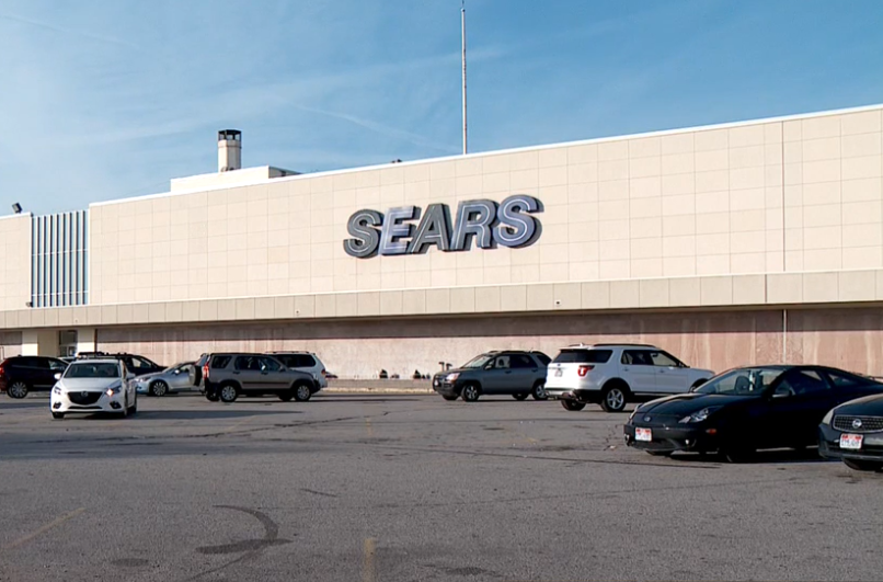 Bad address blamed from months-long delay in refund from Sears (Photo: KUTV)
