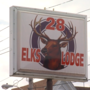 Local Elks Lodge helping Harvey victims