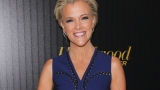 Megyn Kelly to interview Donald Trump for Fox TV special