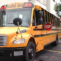 Parents say DPS busing issues have rolled over into new school year