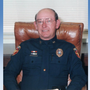 Former Amarillo Police Chief Jerry Neal passes away