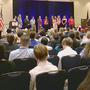 Hundreds attend Women's Summit in Northern Virginia
