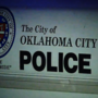 Oklahoma City police investigate the deaths of two people on city's south side