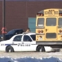 14-Year-Old Arrested For Glenwood High School Threats