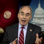 Rep. Poliquin to vote 'Yes' on tax reform