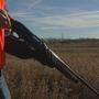 Hunting accidents serve as safety reminder
