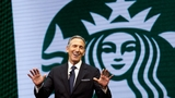 Top-paid CEO in Wash. state last year was head of Starbucks