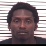 Briar patch nabs man wanted in Coffee County