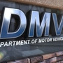 South Carolina DMV forgives some driver suspensions during week-long event