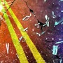 Woman dies in crash near Old Orangeburg Road